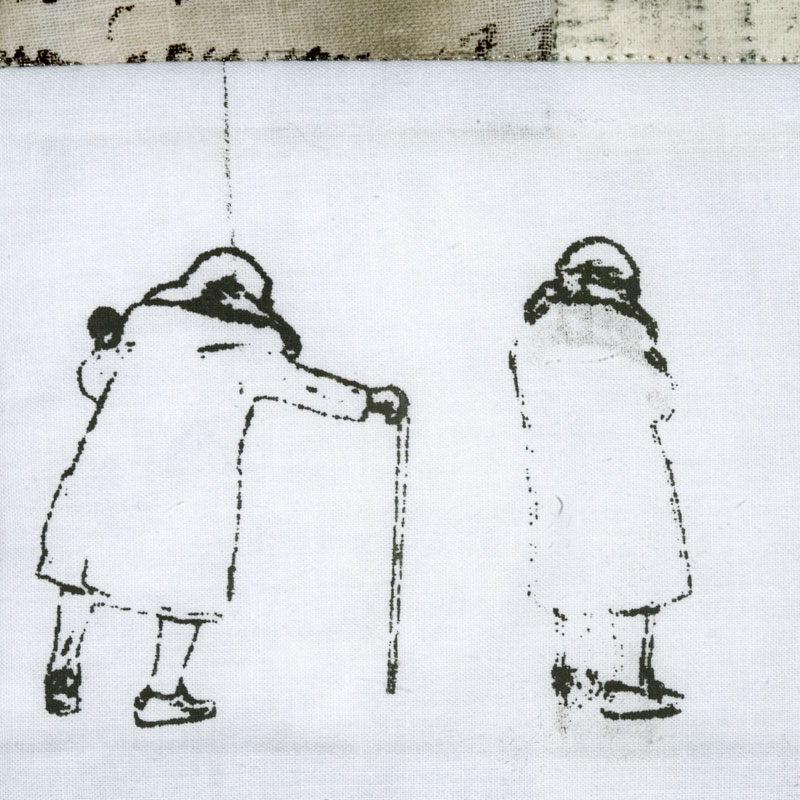 cache-art-quilt-detail
