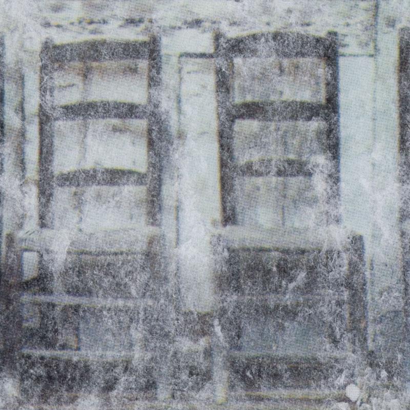 four-chairs-art-quilt-detail