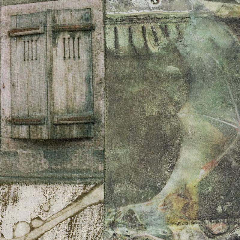 shuttered-art-quilt-detail